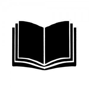 مكتبة المتنبي