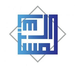 مركز المسبار للدراسات والبحوث
