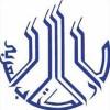 دار الكتاب العربي