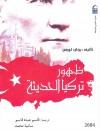 ظهور تركيا الحديثة