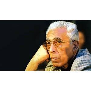 عبد الرحمن منيف