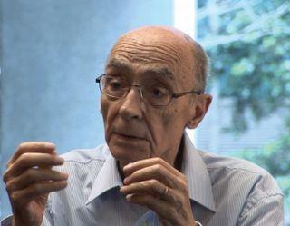 جوزيه ساراماغو
