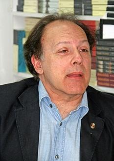 خابيير مارياس