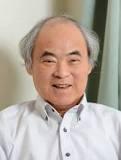 ناكازاوا كيجي
